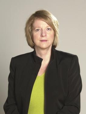 Juror Margaret Miller