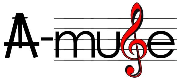 AMUSE-logo
