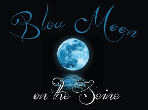 blue-moon-on-the-seine-LOGO