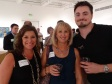 A Business After 5 event with the Greater Naples Chamber of Commerce.