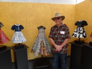 John Petrey - Sculpture - Best in Show