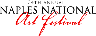Naples National Festival Logo-2012