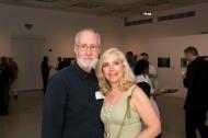 Ron Bishop Camera USA 2013
