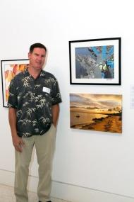 John Dulin Camera USA 2013
