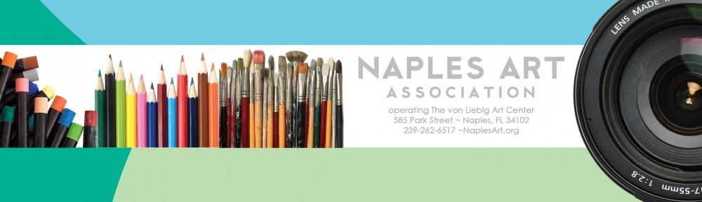 Naples Art Association