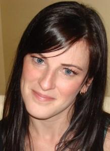 Tracy Colleran